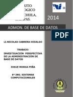 ABD-11510552-Josue Morga Piña.pdf