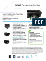 HPOfficejet7610_WideFormat