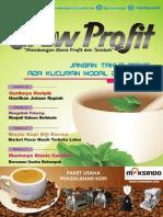 Majalah Grow Profit Edisi4