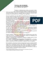 06 - Valoracion Funcional Del Bombero (1)