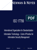 ISO_17799