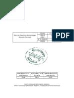 Matriz Autodiagnóstico Ed.parvularia