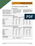 LM55_TD_20060301_S.pdf