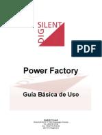 GuiaBasicaPF