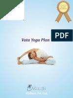 Yoga_Plan