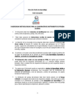 3. COMO CONSTRUIR UNA PRUEBA ESCRITA.docx