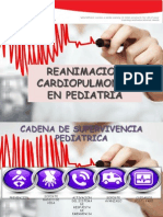 rcp pediatrico.ppt