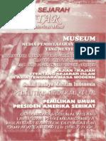 Nurzengky Lontar Vol 3no2 Juli2006