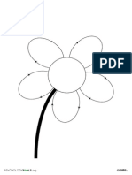 Vicious Flower Formulation