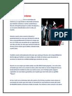 Resumen de Rosario Tijeras Del Curso de Metodologia (2)