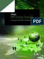 BPO Future Forward IV