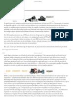 01 Introducción_PIC24