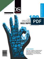 Revista 226 Febrero Del 2013