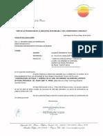 documento asprovijil.docx
