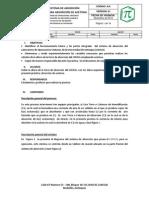 Guia de Práctica Sistema de Absorción-(I-2014)