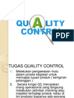 TUGAS QUALITY CONTROL.pptx