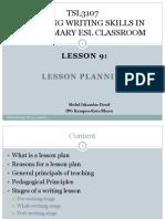 Lesson_9