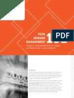 peak_demand_management_101