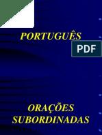 oracoes_subordinadas