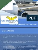 Air Deccan.ppt