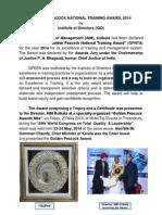 GPNTA_SDK_310514.pdf