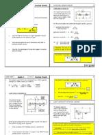 g482 mod 3 2 3 2 practical circuits