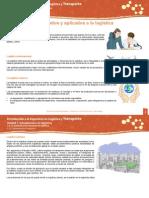 IGT_U1_OA3.pdf