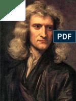 Solucionario de Parciales de Fisica I-II-III