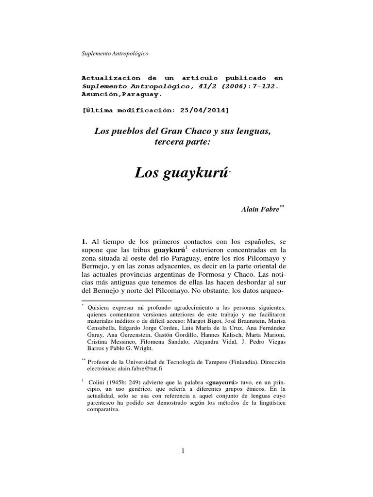 Bibliografia Sobre Qom