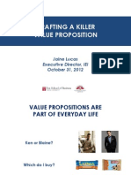 Value.proposition.iei .10.12