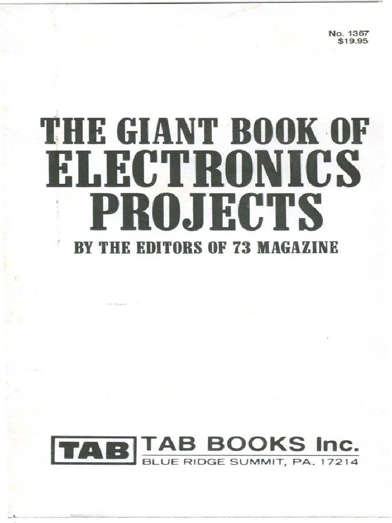 The Giant Book Of Electronics Projects Amplifier Rectifier Super Zener Variable Diode Circuit Using 741 Op Amp