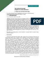 Jurnal Baru Miskonsepsi Asam Basa.pdf