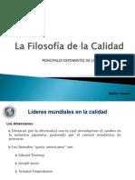 lafilosofadelacalidad2.pptx