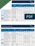 Ausgrid-Network-Price-List-2013-2014---Ausgrid