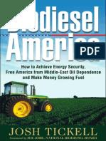 Biodiesel America Intro