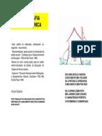 cartilha_dicas_manutencao.pdf