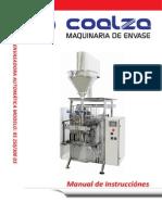 Manual Rs250 300 Ds Es