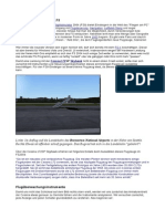 Tutorial Cessna.pdf