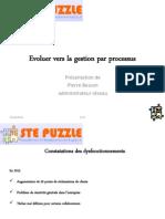 processus puzzle