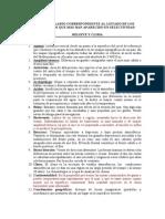 Vocab Ula Riot Ex to PDF