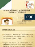 Historia_natural_de_la_enfermedad. (1).pdf
