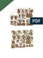 Codex Nuttall
