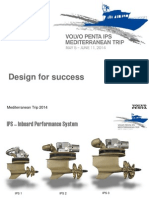 VOLVO PENTA - MED design for success IPS related.pdf