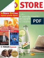 Broj63(BiH)-p.78