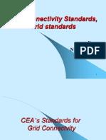 Grid Standard