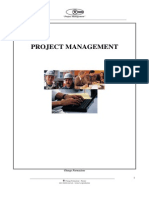 Manuale Project Management(1)