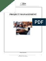 Manuale Project Management(1)