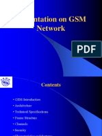 RK-3 GSM Network_1