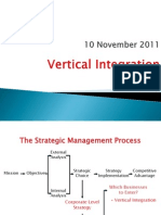 07.Vertical.integration
