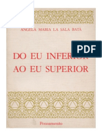 217945261 Do Eu Inferior Ao Eu Superior PDF